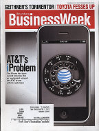 Bloomberg Businessweek Issue 4166 Magazine