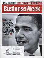 Bloomberg Businessweek Issue 4167 Magazine