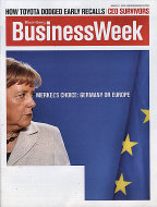 Bloomberg Businessweek Issue 4168 Magazine