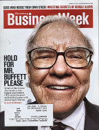 Bloomberg Businessweek Issue 4169 Magazine