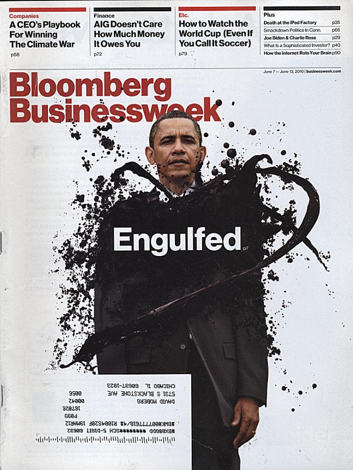 Bloomberg Businessweek Issue 4182