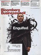 Bloomberg Businessweek Issue 4182 Magazine