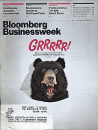 Bloomberg Businessweek Issue 4183 Magazine