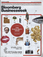 Bloomberg Businessweek Issue 4192 Magazine