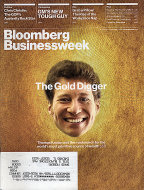 Bloomberg Businessweek Issue 4193 Magazine
