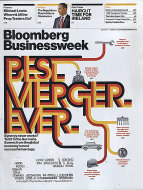 Bloomberg Businessweek Issue 4198 Magazine