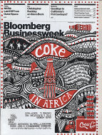 Bloomberg Businessweek Issue 4202 Magazine