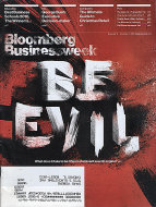 Bloomberg Businessweek Issue 4204 Magazine
