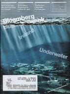 Bloomberg Businessweek Issue 4205 Magazine