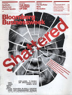 Bloomberg Businessweek Issue 4230 Magazine