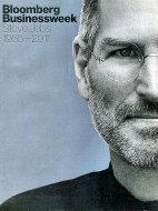 Bloomberg Businessweek Issue 4249 Magazine