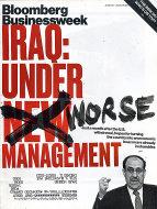 Bloomberg Businessweek Issue 4263 Magazine