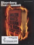 Bloomberg Businessweek Issue 4264 Magazine