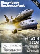 Bloomberg Businessweek Issue 4265 Magazine