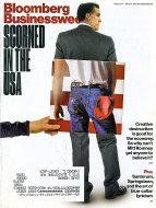 Bloomberg Businessweek Issue 4268 Magazine