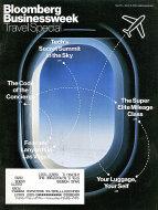 Bloomberg Businessweek Issue 4270 Magazine