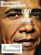 Bloomberg Businessweek Issue 4272 Magazine