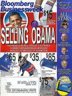 Bloomberg Businessweek Issue 4284 Magazine