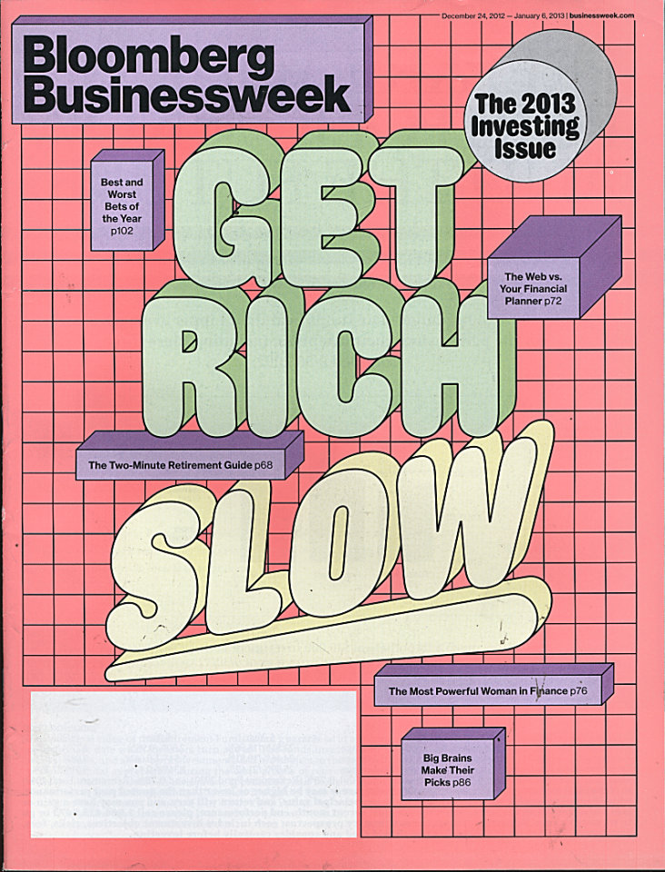 Bloomberg Businessweek Issue 4310