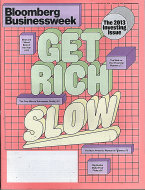Bloomberg Businessweek Issue 4310 Magazine