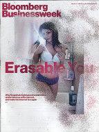 Bloomberg Businessweek Issue 4316 Magazine