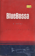 Blue Bossa Book