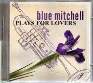 Blue Mitchell CD