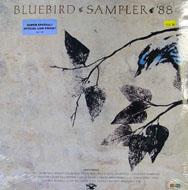 "Bluebird Sampler '88 Vinyl 12"" (New)"