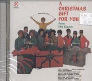 Bob B. Soxx & The Blue Jeans CD
