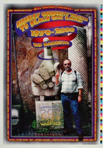 Bob Barsotti Proof