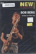 Bob Berg & Niels Lan Doky Trio DVD