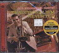 Bob Brookmeyer Quintet CD