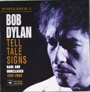 Bob Dylan Box Set