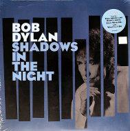 "Bob Dylan Vinyl 12"" (New)"