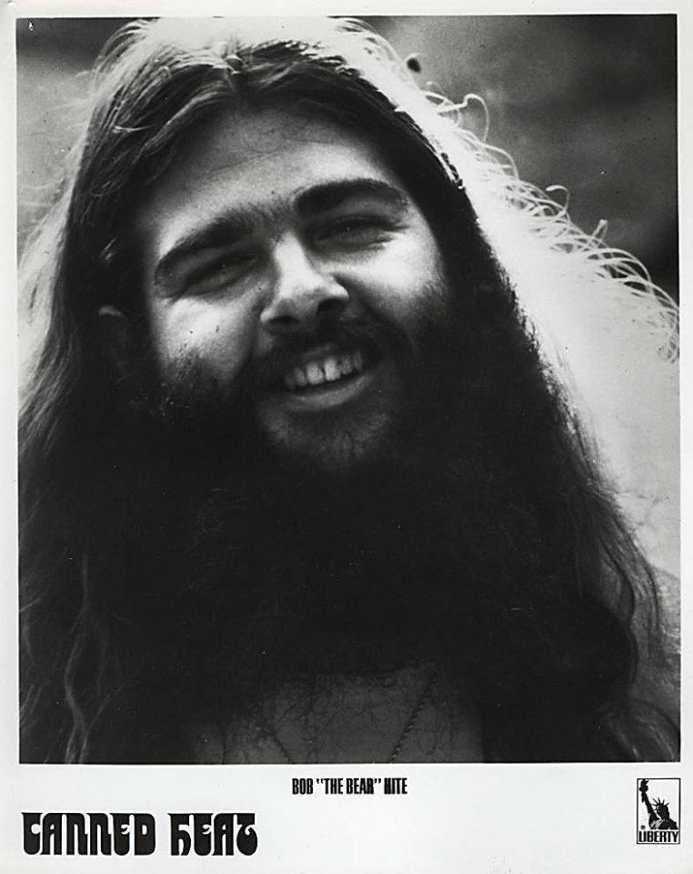 Jimi hendrix posters vintage