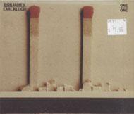 Bob James & Earl Klugh CD