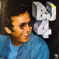 "Bob James Four Vinyl 12"" (Used)"