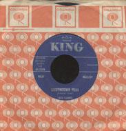 "Bob James Vinyl 7"" (Used)"