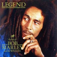"Bob Marley and the Wailers Vinyl 12"" (New)"