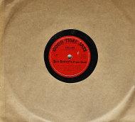 Bob Scobey's Frisco Band 78