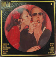 "Bob Welch Vinyl 12"" (Used)"