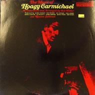 "Bob Wilber / Maxine Sullivan Vinyl 12"" (Used)"