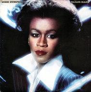 """Bobbi Humphrey Vinyl 12"""" (Used)"""
