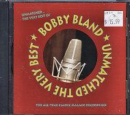 Bobby Bland CD