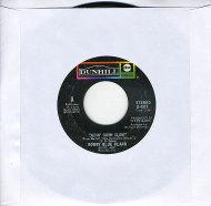 """Bobby Bland Vinyl 7"""" (Used)"""