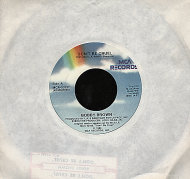 "Bobby Brown Vinyl 7"" (Used)"