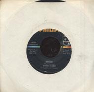 """Bobby Hebb Vinyl 7"""" (Used)"""