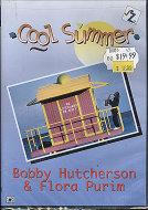 Bobby Hutcherson & Flora Purim DVD