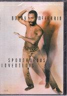Bobby McFerrin DVD