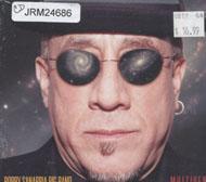 Bobby Sanabria Big Band CD